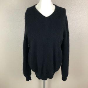 Club Room Super Soft 100% Cashmere Sweater